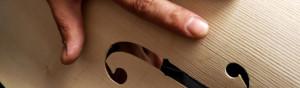 GLAE. Gremio de Luthiers y Arqueros de España