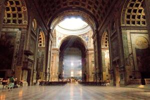 Música Antigua, Mantua