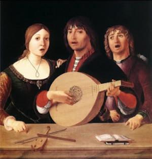 Continúa el Festival de Música Antigua