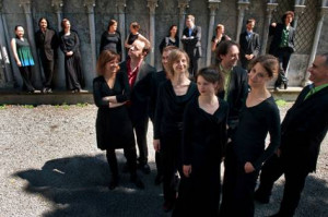 La Orquesta Barroca de Gante inaugura el FeMÁS