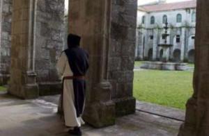 El Festival Pórtico do Paraíso llevará música a monasterios emblemáticos
