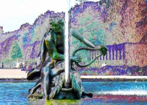 Cantos de Arión… ¿Y ahora qué?