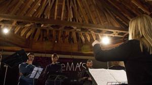 Tres décadas de hallazgos con el Festival de Música Antigua de Sevilla