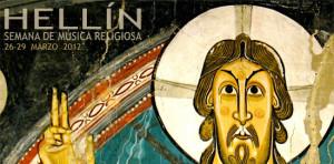Se acerca la Semana de Música Religiosa en Hellín