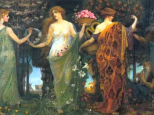 Forma Antiqva reinterpreta a Vivaldi