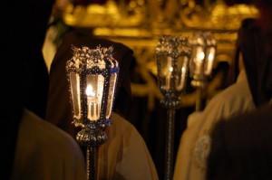 56 conciertos con motivo de la Semana Santa en Madrid