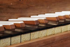 Colaborar con la Música Antigua, nos beneficia a tod@s