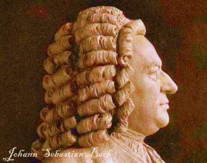 Regresa el Ciclo J. S. Bach y sus Cantatas