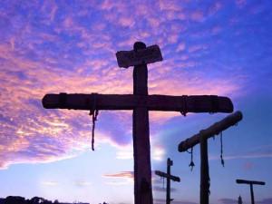 La Pasión según San Juan, de Bach sigue regresando en Semana Santa como un regalo