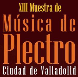 Seis formaciones abordarán la música antigua en la XIII Muestra de Música de Plectro
