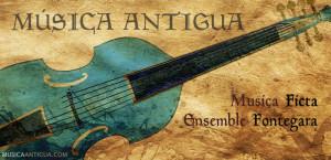 El virtuosismo de Música Ficta se despliega esta tarde en la Catedral de León