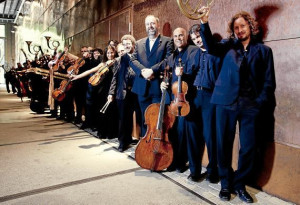 Al Ayre Español, aborda la música antigua española de América