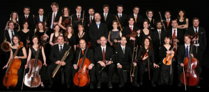 Al Ayre español estrena en Aranjuez seis sonatas de Handel