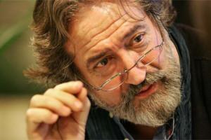 """Savall: """"Soy el ejemplo más claro de la desafección del Estado español"""""""