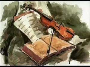 Música barroca en Museo de la Ciudad de Querétaro