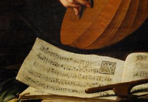 La crisis resta alumnos extranjeros al Seminario de Música Antigua de Albarracín
