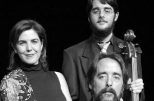 La música barroca del Siglo de Oro español deleita en la Sainte-Chapelle