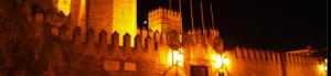 Sant Domènec y la Seo acogen el III Festival de Música Antigua