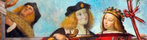 La Barroca de Roquetas hace vibrar al público del festival Mare Musicum