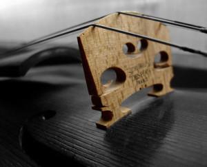 Curso de Música Antigua, Les veus perdudes: Música del renaixement, per a cantar i tocar