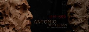 La Semana Antonio de Cabezón se reinventa
