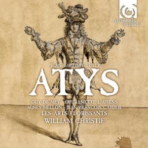 La 'grandeur' del Rey Sol Semana de Música antigua de Estella
