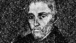"""Concierto """"Sacrae liturgie"""". Tomás Luis de Victoria"""