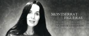 In memoriam Montserrat Figueras: La Sibila no muere