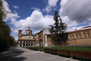 Curso de Interpretación de Música Antigua en Pamplona