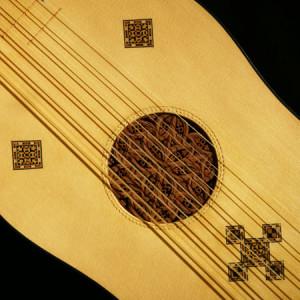 La vihuela y la música antigua, protagonistas en Cordofonías