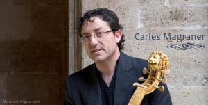 Capella de Ministrers recupera el Canto de la Sibila de la Catedral de Valencia