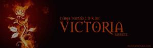 Coro Tomás Luis de Victoria de Brunete (Madrid)