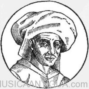 4 agosto: The Josquin Circle en el festival de Daroca