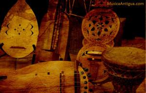 MusicaAntigua.com recibe 1 millón de visitas