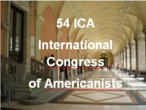 Viena acoge el 54 Congreso Internacional de Americanistas
