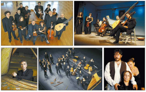 El Auditorio de León recibirá a 'La familia de Pascual Duarte' y un gran ciclo barroco