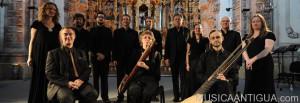 Música de García de Salazar en los Pirineos