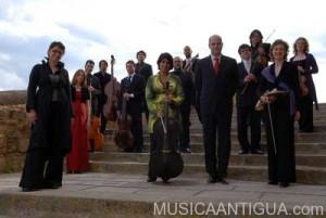 La música de Bach, ahora en pendrive