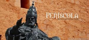 Peñíscola, capital de la Música Antigua