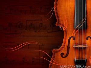 El VII Ciclo de Músicas Históricas ofrecerá nueve conciertos de música barroca