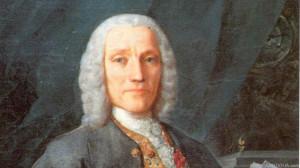 Un día como hoy de 1685, nace Domenico Scarlatti