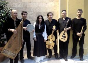 Capella de Ministrers reivindica la música antigua hecha por mujeres