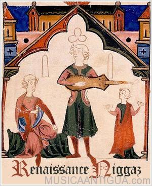 El Renacimiento desde la lejanía de hoy