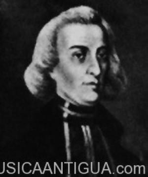 """Expertos internacionales analizan la figura de Cabanilles: """"El Bach Español"""""""