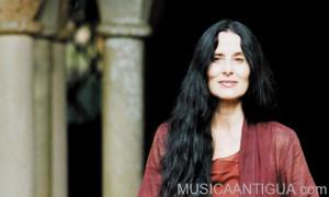 In Memoriam Montserrat Figueras: La voz de la Música antigua