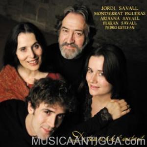 In Memoriam Montserrat Figueras: La familia que ha puesto de moda la música antigua