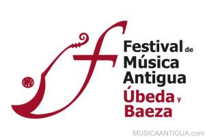 La Música Colonial será el eje central del Festival de Música Antigua de Úbeda y Baeza