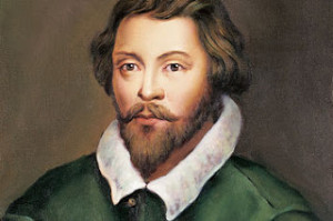 William Byrd, el padre de la música inglesa