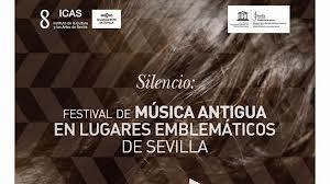 El sábado arranca el Festival de Música Antigua (Femás)