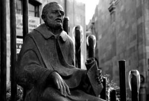 Concierto GRATUITO en Homenaje a Francisco de Salinas